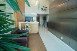 Título do anúncio: Sala comercial na cobertura - Itaborai