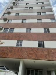 Título do anúncio: Apartamento para venda tem 88 metros quadrados com 3 quartos em Campo Grande - Recife - PE