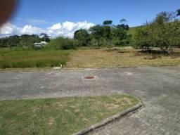 Sitio em Macaé Excelente terreno em Condomínio