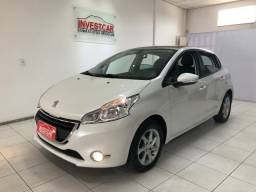 Peugeto 208 allure TOP 'financio'