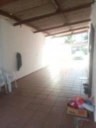 casa em itanhaém no litoral com 02 quartos