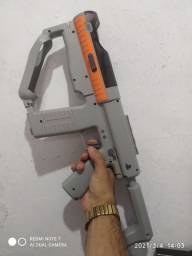 Sharpshooter para ps3