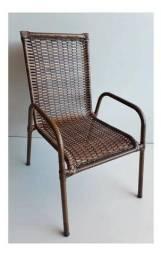 """Título do anúncio: """"Oferta"""" Cadeira Romana, No Dinheiro: $ 149,00"""