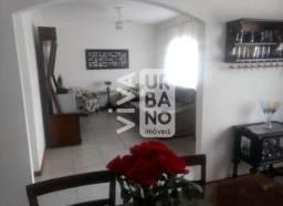 Título do anúncio: Viva Urbano Imóveis - Casa no Barreira Cravo - CA00340