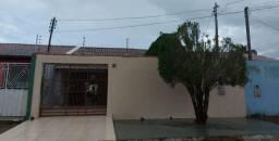 Casa no Conj. Buritis bairro Escola de Policia