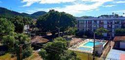 Título do anúncio: Apartamento para aluguel e venda com 63 metros quadrados com 2 quartos
