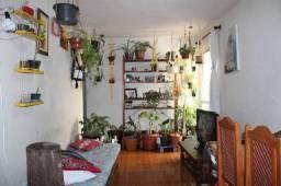 Título do anúncio: 7- Apartamento no bairro Liberdade