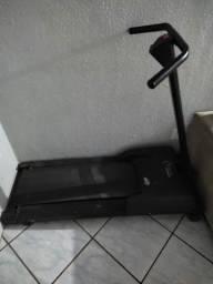 Esteira  elétrica Caloi fitness