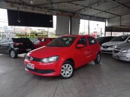 Título do anúncio: Volkswagen Gol 1.0 TEC Special (Flex) 4p