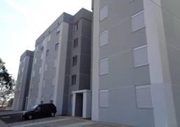 Alugo Apartamento Canoas Bairro Olaria - Morada do Leste