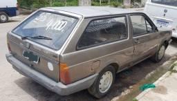 Parati 1995