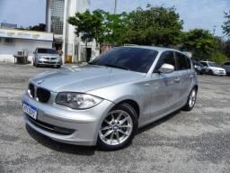 Título do anúncio: BMW 118i 2010