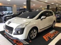 Título do anúncio: Peugeot 3008 1.6 THP Griffe - Sem entrada R$1.390,00