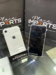 iPhone XR 128gb, loja física.