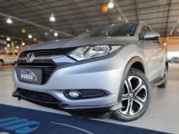Honda HRV EX 1.8 automático.