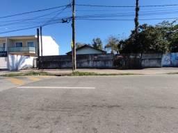 Título do anúncio: Vendo um excelente terreno no Parque São João