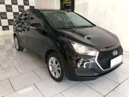 Hyundai HB20s 1.0 completo 2019 km 38.000 muito novo