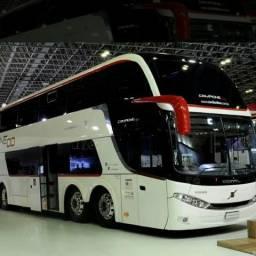 Ônibus - 2010