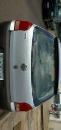 Vw - Volkswagen Gol em perfeito estado - 2007