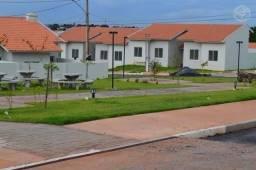 Condomínio Esmeralda Casa de 3 quartos Ágio contrato Gaveta