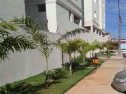Só 55 mil Apartamento de 2 quartos no Residencial Villa Paradiso Samambaia Norte