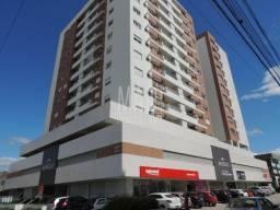 Apartamentos no Pagani em Palhoça de 2 e 3 dormitórios | Grande Florianópolis SC