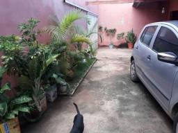 Grande oportunidade casa quitada pelo preço de lote vazio no Jardim da Barragem 5