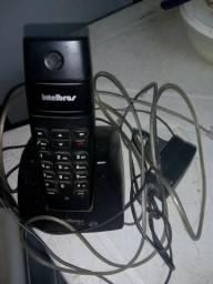 Telefone fixo leia a descrição