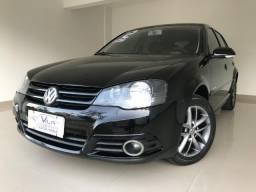 Vw - Volkswagen Golf Sportline 1.6 - 2012