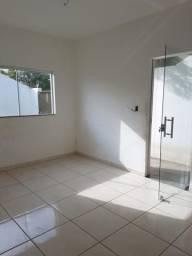 Casa Residencial à venda, 2 quartos, 3 vagas, Icaraí - Divinópolis/MG