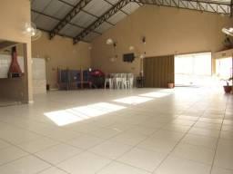 Galpão à venda, Sagrada Família - Divinópolis/MG