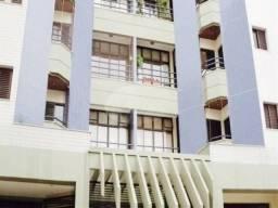 Apartamento à venda com 3 dormitórios em Bosque, Campinas cod:AP211224