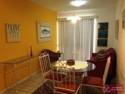 Apartamento para alugar com 1 dormitórios cod:457