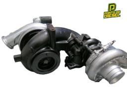 Bi-turbo vw 17.230 / 23.230 / 17.190/ man / d 0836 260cv 2011