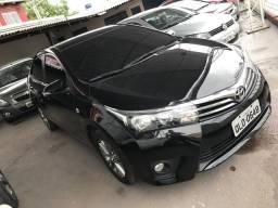 Corolla 2016 xei 2.0 - 2016