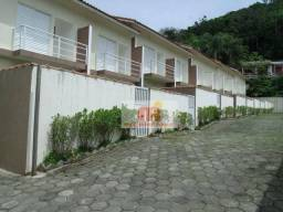 Casa com 2 dormitórios à venda, 82 m² por R$ 330.000,00 - Praia Do Sonho - Itanhaém/SP