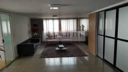 2809 - Apartamento para vender, Miramar, João Pessoa, PB
