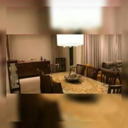 Vendo casa em Palmas na Quadra 106 sul