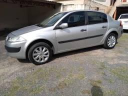 Renault Megane 2011 - 2011