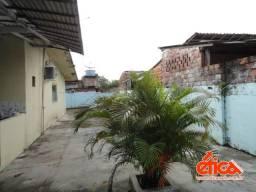 Casa para alugar com 4 dormitórios em Coqueiro, Ananindeua cod:9754