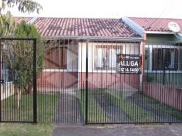 Casa para alugar com 2 dormitórios em Hipica, Porto alegre cod:LCR39504