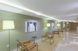 More em piedade com padrão de acabamento diferenciado, apartamento com 2 ou 3 quartos