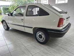 Kadett SL 48mil km (RARIDADE) - 1990