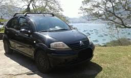 Ótimo veículo - 2006