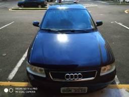 Vendo Audi a3 2001 R$7000 - 2001