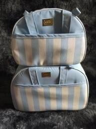 Promoção de bolsas maternidade