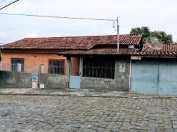 Casa com Quintal - Jardim Itapemirim