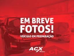 VOLVO VOLVO XC60 2.0 T5 DYNA - 2012