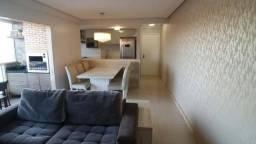 RS - apartamento no Milão com 92 metros - -3 quartos porteira fechada