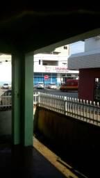 Casa na Praia de Barra Velha - SC -Temporada